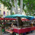 FW_Aix-en-provence