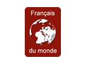 Association Démocratique des Français à l'Étranger 世界のフランス市民東京支部