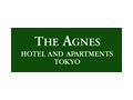 アグネス ホテル アンド アパートメンツ 東京 The Agnes Hotel and Apartments Tokyo