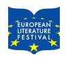 European Literature Festival