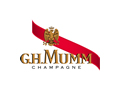 G.H.マム G. H. Mumm Champagne