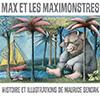 Max et les maximonsters