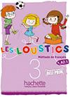 Les Loustics 3
