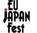 EU・ジャパンフェスト