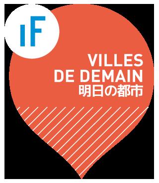 site de rencontre japonais français