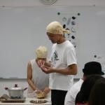 Atelier wagashi asobi
