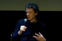 『僕らのミライへ逆回転』上映会+ミシェル・ゴンドリー&是枝裕和によるトークセッション
