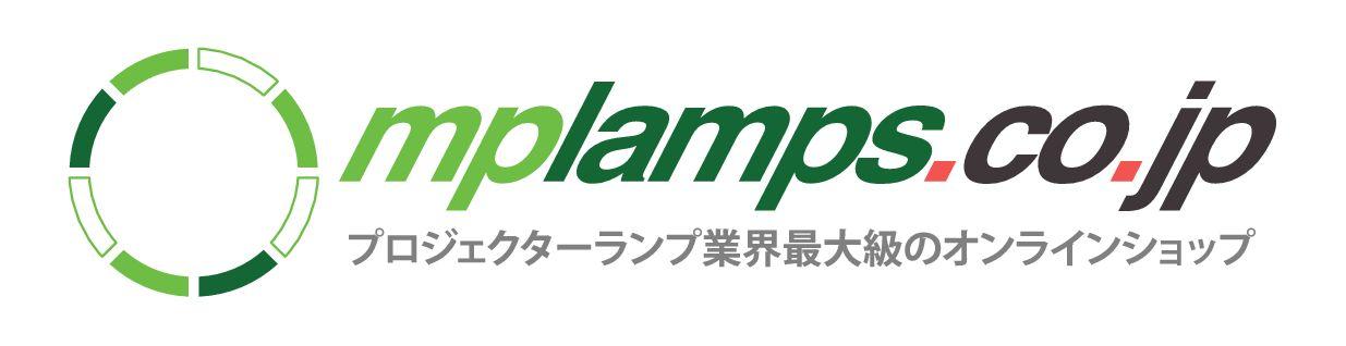 MPL JP Logo