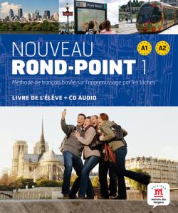 Nouveau Rond-Point1