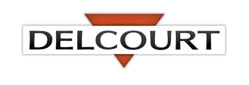 http://www.institutfrancais.jp/tokyo/files/2014/09/Logo_Delcourt_RVBombre-petit.jpg