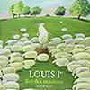Louis Ier Roi des moutons