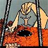 Une prison pour monsieur l'ogre