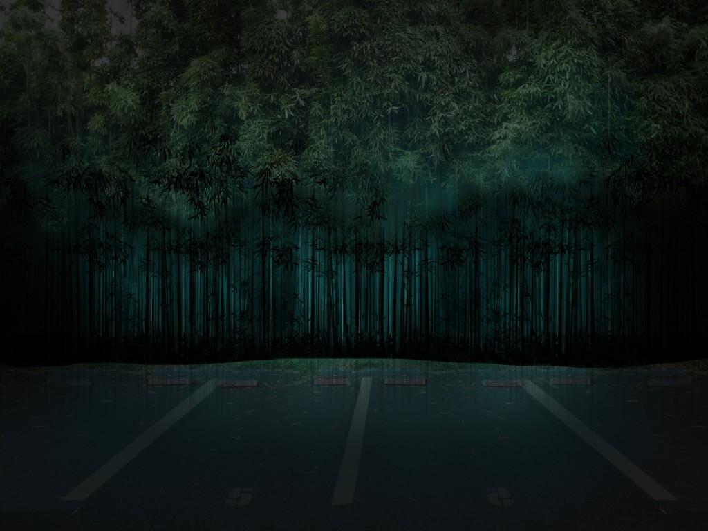 Bambous2