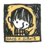 Claude K-1