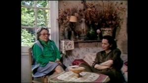 MARGUERITE-ET-MOI-1984