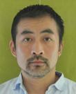 Shintaro Fujii (DR)