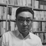 Kei Takahashi