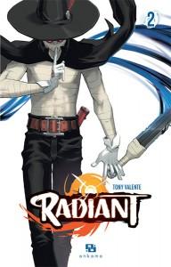 radiant-2-ankama