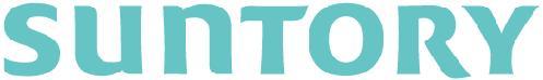 Suntry_Logo