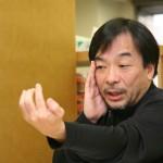 Portrait_Masaki_Fujihata