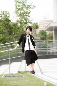 portrait_DSC7895