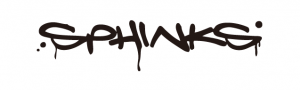 sphinks_logo