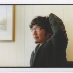 wakabayashi_portrait