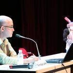 Dominique Lestel –  Petits jeux transgressifs avec l'évolution