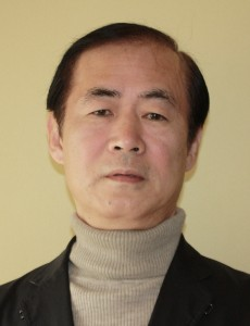 tachibana hidehiro