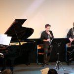 Concert de la musique classique