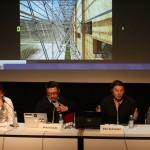 Le Labo vol. 10 : Pier Schneider & François Wunschel (1024 architecture) × Seiichi Saito (Rhizomatiks)