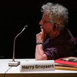 Le Labo vol. 11 : rencontre avec Harry Gruyaert, photographe