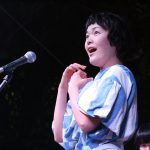 Concert de Kazumi Nikaido