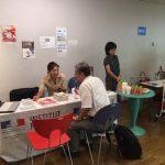 EUNIC Japan