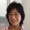 UZAWA Keiko