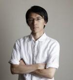 """Résultat de recherche d'images pour """"Koichiro Kokubun"""""""