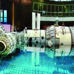 Vincent_Fournier__Hydrolab_Training_ISS