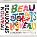 beaujolais_image2