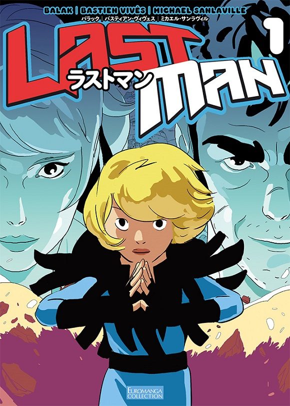 Lastman_cover_580px