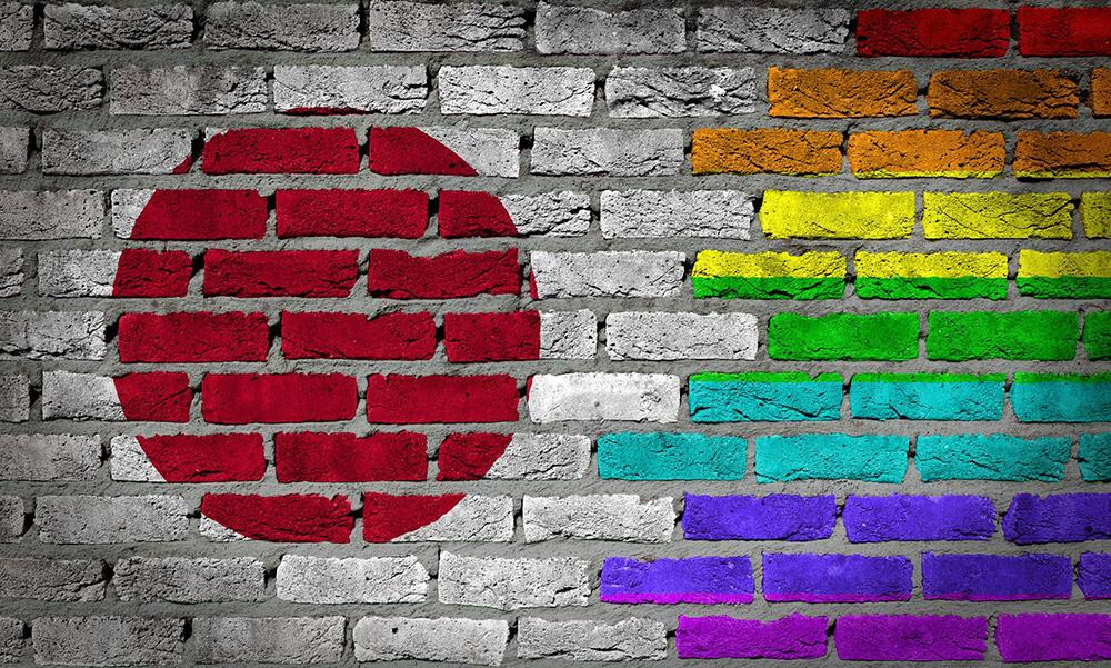 Débat d'idées franco-japonais: Prévention de l'homophobie dans le milieu professionnel