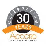 Accord 30 Years Logo-045056 V2.indd