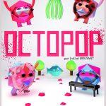 affiche-octopopbruno-bruyant