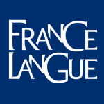 FL13_logo vecto HD
