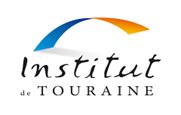 Institut Touraine