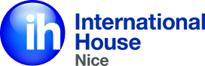 InternationalHouseNice