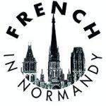 LOGO FRENCH_OP