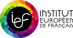 LOGO IEF 2014-HD