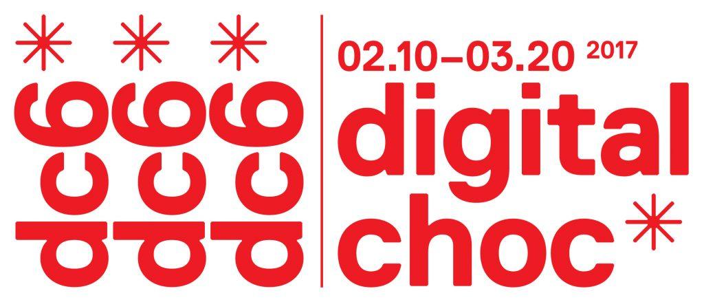 dc6_logo_1014_OL-02