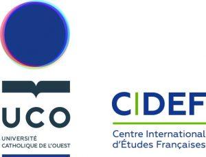 logo_CIDEF_quadri_vect