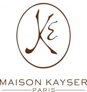 KayserロゴマークAi9形式 (1)